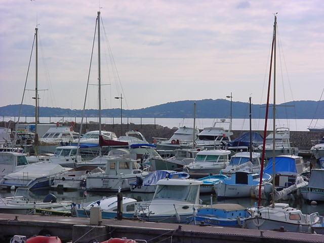Images de provence liens utiles sur la provence des gorges du verdon saint tropez - Coiffeur du port carqueiranne ...